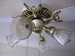 used ceiling fans for sale ceiling fan industrial ceiling fans fan with light kit used for