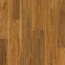 Quick Step Impressive Ultra Classic Quick Step Impressive Ultra Spotted Gum Quick Step Impressive