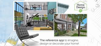 green home plans free free green home plans beautiful home design 3d on the app store