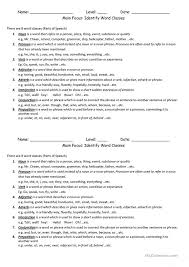 i a speech worksheet 28 templates quiz worksheet importance of