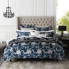 The Range Duvet Covers Duvet Covers And Quilts Duvet Sets Designer Davinci Collection