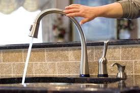 Leaking Kohler Faucet Kohler Kitchen Sink Faucets U2013 Songwriting Co