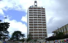 siege banque mondiale cameroon info cameroun tic la banque mondiale propose le