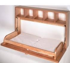 Baby Change Table 39 Best Baby Changing Tables Images On Pinterest Baby Change