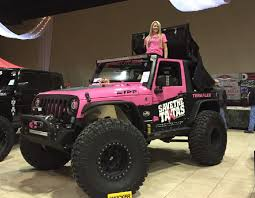 jeep lifted pink pink lifted jeep jeep jk fever pinterest jeeps pink jeep and