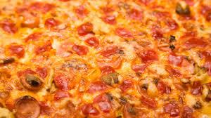Pizzeria Bad Nauheim Zeitbombe Salz Wie Gefährlich Ist Unser Essen Welt Der Wunder Tv