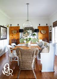 kitchen dining room decorating ideas get 20 kitchen dining rooms ideas on without signing up