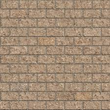 seamless brick texture by hhh316 on deviantart