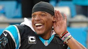 Cam Newton Memes - classless cam newton is the subject of a new open letter and it s