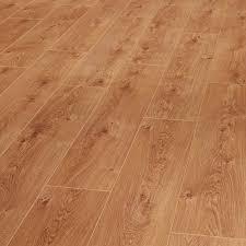Laminate Flooring Middlesbrough Liberty Oak 437 Tradition Quattro Laminate Flooring 9mm 1 9218m2