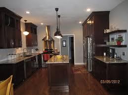 best 25 dark cabinets and dark floors ideas on pinterest dark