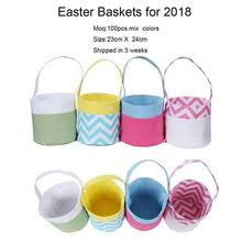 easter buckets wholesale canvas wholesale easter baskets canvas wholesale easter baskets