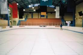 gallery ecuador ice rink supply manufacturer designer