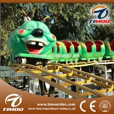 roller coaster kit roller coaster kit suppliers and manufacturers