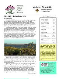 nj native plant society download oct dec 2010 voice for native plants newsletter native