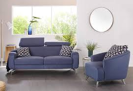 salon canapé fauteuil salon canapé fauteuil meubles kéribin