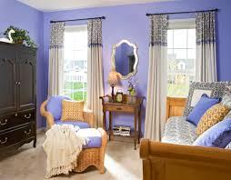 graceful relaxing bedroom scheme ideas showcasing pleasing canopy