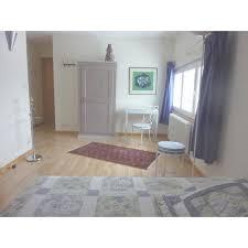 chambres d hotes vosges chambre d hote gerardmer chambres d hôtes gérardmer hautes vosges