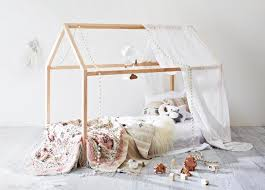A Frame Bed Sweet Dreams Judd Melbourne Lifestyle Fashion