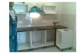 caisson de cuisine sans porte caisson de cuisine sans porte caisson meuble cuisine sans porte sans