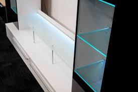 Black Gloss Bedroom Furniture Uk Black Bedroom Furniture High Gloss Uk Modern Sideboards Tv
