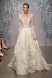 where to buy wedding lhuillier winslet wedding dress weddings 結婚式