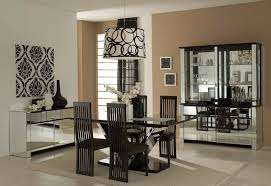 dining room ideas gallery dining