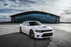 2015 dodge charger srt hellcat price 2015 dodge charger pricing including srt hellcat digital trends
