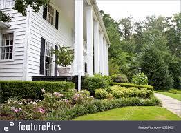 little gardens image