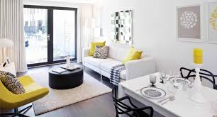 show home interiors suna interior design showhome showcase axio bow