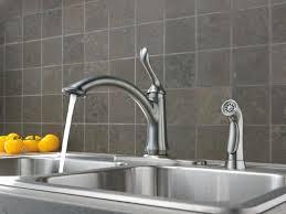 delta kitchen faucet leaking u2013 imindmap us