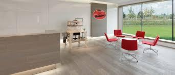 Grey Laminate Flooring Canada Solid Hardwood Flooring Admonter Nature U0027s Favorite Designer