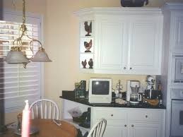 instock kitchen cabinets stainless steel cabinet pulls gray paneled kitchen cabinets