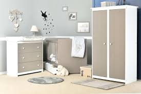 chambre bebe taupe chambre bebe taupe