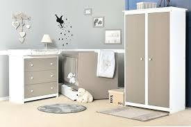 chambre bébé taupe et chambre bebe taupe