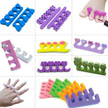popular toe nail polish buy cheap toe nail polish lots from china