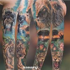 10 best tattoo images on pinterest always harry potter tattoo