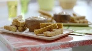 saumon cuisine fut frites de tofu cuisine futée parents pressés recette pour