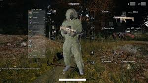 pubg map loot playerunknown s battlegrounds pubg for pc ultimate guide