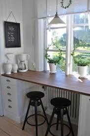 Esszimmer Streichen Ideen Küche Streichen Welche Farbe Ut08 U2013 Takasytuacja