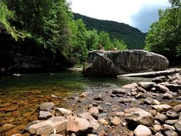 Tennessee nature activities images Hiking trails in chattanooga tn jpg