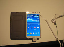 sim card locked android samsung confirms sim card lock on european galaxy note 3 other