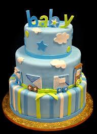 baby shower u2013 buttercooky bakery