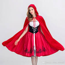 Baby Halloween Costume Adults Halloween Costumes Costume Party Red Riding Hood Castle