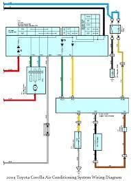 toyota echo 2002 radio wiring diagram toyota wiring diagram
