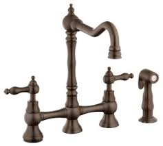 antique bronze kitchen faucets the 50 best kitchen faucets top reviews ratings 2017