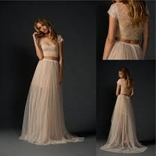 Wedding Evening Dresses Boho Chic Prom Dresses Naf Dresses