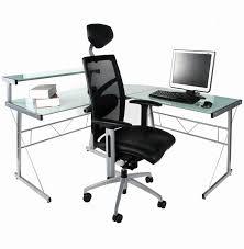 console bureau design console bureau design best luxury office interior design