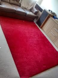 Ikea Adum by Fred Meyer Area Rugs Red Area Rugs Pinterest Best Fred Meyer