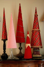 101 christmas decoration ideas for a yet besinnlichere holiday